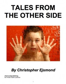 Review: Tales From The Other Side by Christopher Ejsmond