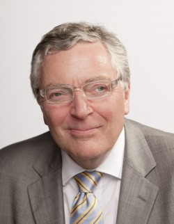 News: Attitude is Everything announces new Patron, Lord Tim Clement-Jones CBE