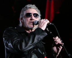 Review: Roger Waters performs The Wall Live at the 02 arena