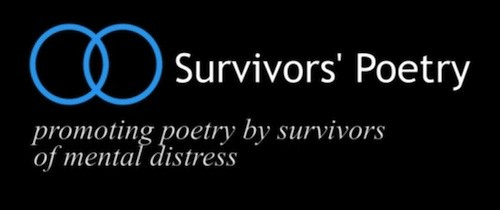 Survivors' Poetry