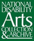 National Disability Arts Collection and Archive