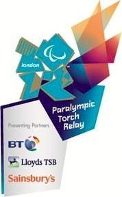 News: Paralympic Torchbearer nominations
