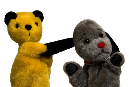 Image - sooty_and_sweep.jpg